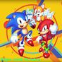Tips Sonic Mania 1.0 APK
