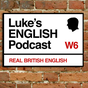 Luke's English Podcast App 2.4.26