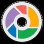 Strumento per Google foto 9.1.0