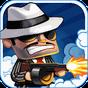 Mafia Rush 1.6.7.3