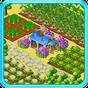Farm Wonderland 2.0.0