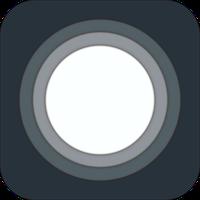 Εικονίδιο του Assistive Touch for Android