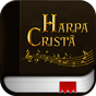 Harpa Cristã 16.0