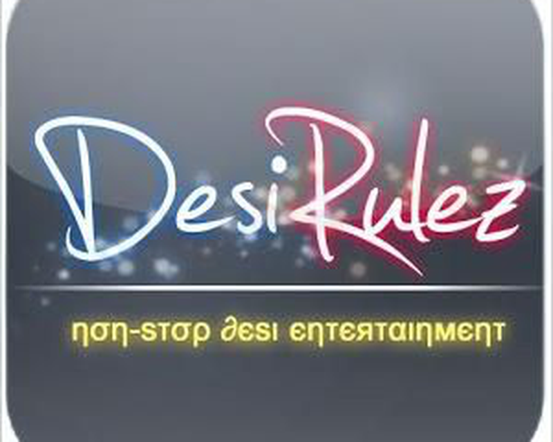DesiRulez APK - Free download for Android