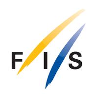Icône de FIS App