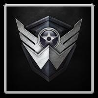 APK-иконка Warface Widget