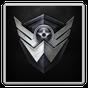 Warface Widget 1.2.1 APK