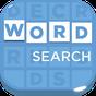 단어 검색 퍼즐 1.45