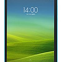Imagen de Xiaomi Mi Pad 7.9