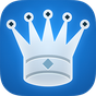 FreeCell Solitaire 1.3.6.43
