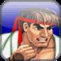 Street Fighter 2 1.0 APK
