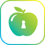 Apple Lockscreen 7.0.17.05.2017 APK