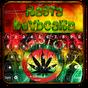 Masuki budaya Reggae dan pasang tema Rasta!