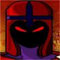 Deadly Gladiator  APK