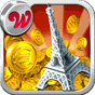 Coin Dozer: World Tour 2.3