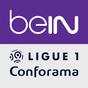 beIN Ligue 1 2.3.1