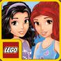 LEGO® Friends Atelier création 1.1.0 APK