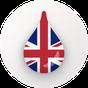 Drops: ¡aprende inglés británico gratis! 28.10