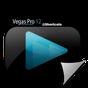 Free Sony Vegas Pro Shortcuts 6.6.6.3 APK