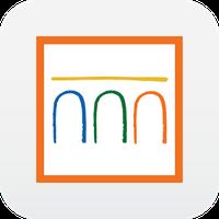 Icono de Intesa Mobi 2.0