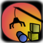 The Building Game 1.0.71 APK