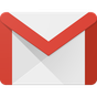 Gmail 8.1.28.185234908.release