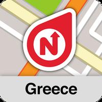 NLife Ελλάδα