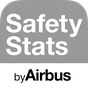 Airbus Accident Statistics 1.0.24 APK