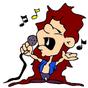 Mini Karaoke 2.1.2