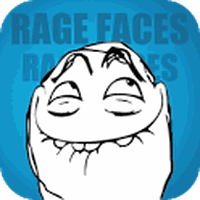 Download SMS Rage Faces 1 5 5 free APK Android
