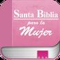 Santa Biblia para la Mujer 19
