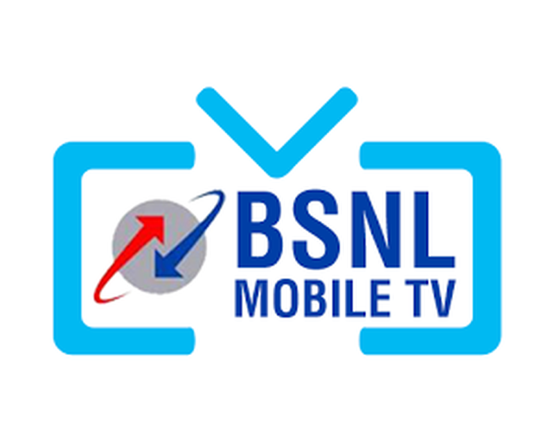Download BSNL Mobile TV, Live TV 17 free APK Android