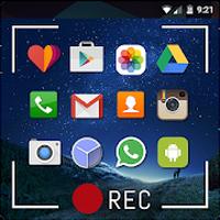 Secret screen recorder free download