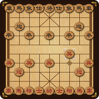 chinese chess download for android