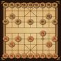 Xiangqi Classic Chinese Chess 1.0