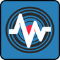 EarthQuake Notifier 2.6.28