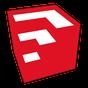 SketchUp Mobile Viewer 5.0