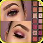 Makeup training (face, eye, lip)  4.0.0