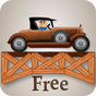 Wood Bridges Free 1.10.0