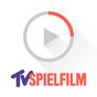 TV SPIELFILM - TV Programm 3.6.4