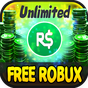 Free Robux For Roblox generator - Joke 1.0 APK