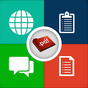 PDF Converter:Documents To PDF  APK