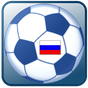 Russian Premier League 2.81.0