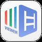 한컴오피스 viewer 7.0.161124
