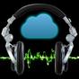 MP3 Music Stream Player Plus  APK