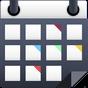 календарь со цветами 0.0.18 APK