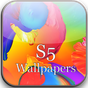 Wallpapers (S5 S6)  APK