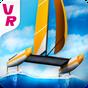 Virtual Regatta Inshore 1.1.2