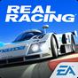 Real Racing 3 5.6.0