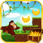 Jungle Monkey running 1.2